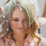 Wedding Day Make Up East Sussex
