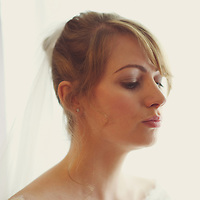 Wedding day make up in Whitstable
