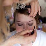 Make Up in Maidstone, Kent